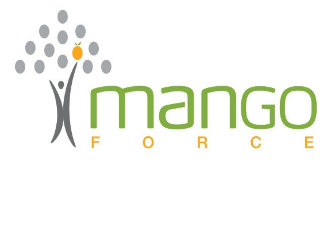 Mango Force